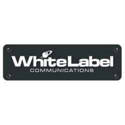 WhiteLabel Communications
