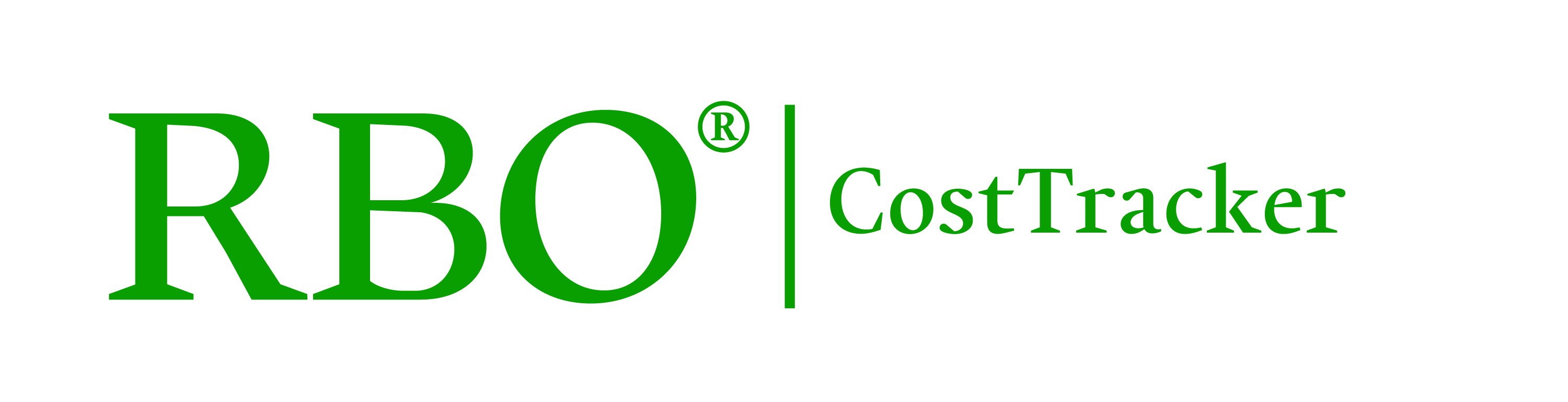 RBO | CostTracker